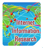 Internet Information Research