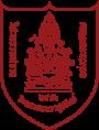 EIT-logo-┼╥┬α╩Θ╣-228x300