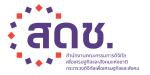 LOGO ╩┤¬ THAI Vertion-new2019-01