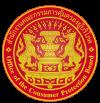 logo58-Red