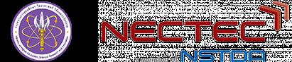 NECTEC Website 2021