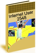 Internet User Profile 2005